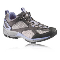 Merrell Avian Light Vent Women's Trail Shoes
