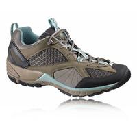 Merrell Avian Light Vent Women's Trail Shoes