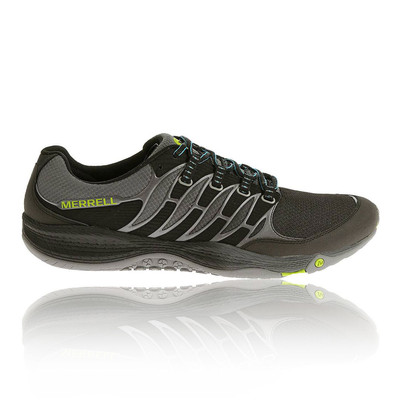 Merrell Allout Fuse Trail Running Shoes - SS15 picture 1