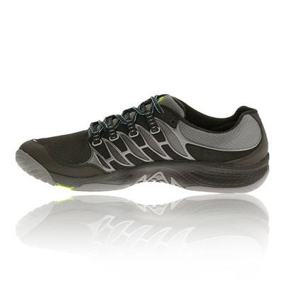 Merrell Allout Fuse Trail Running Shoes - SS15 picture 3