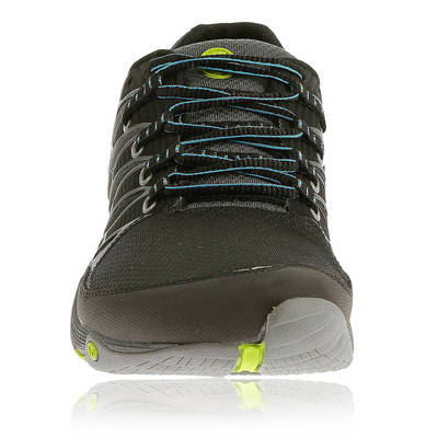 Merrell Allout Fuse Trail Running Shoes - SS15 picture 4