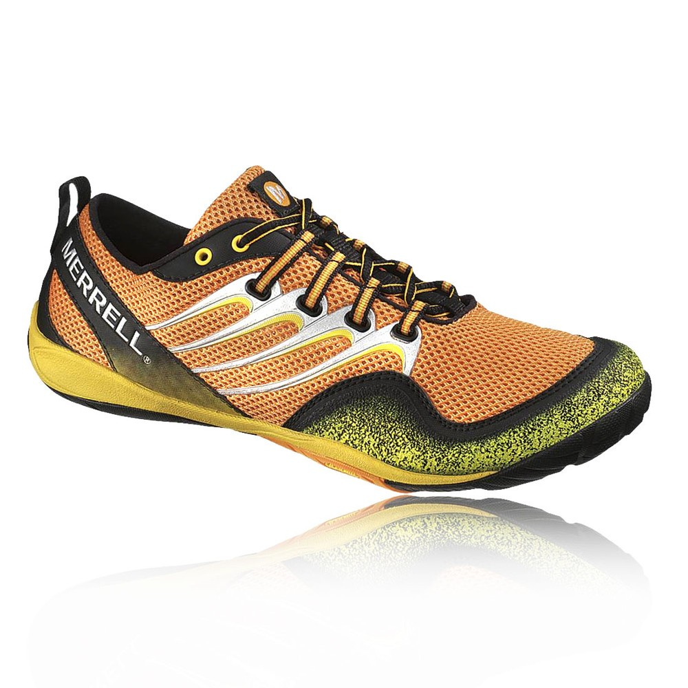 MERRELL WOMEN%27S RUNNING SHOES