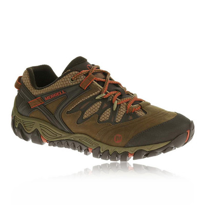 Merrell Allout Blaze Walking Shoes picture 1