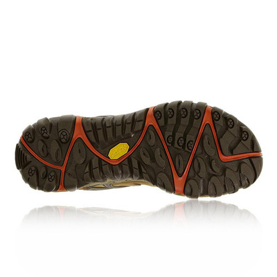 Merrell Allout Blaze Walking Shoes picture 2