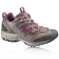 Merrell Avian Light Sport GTX TRAIL RUNNING SHOES