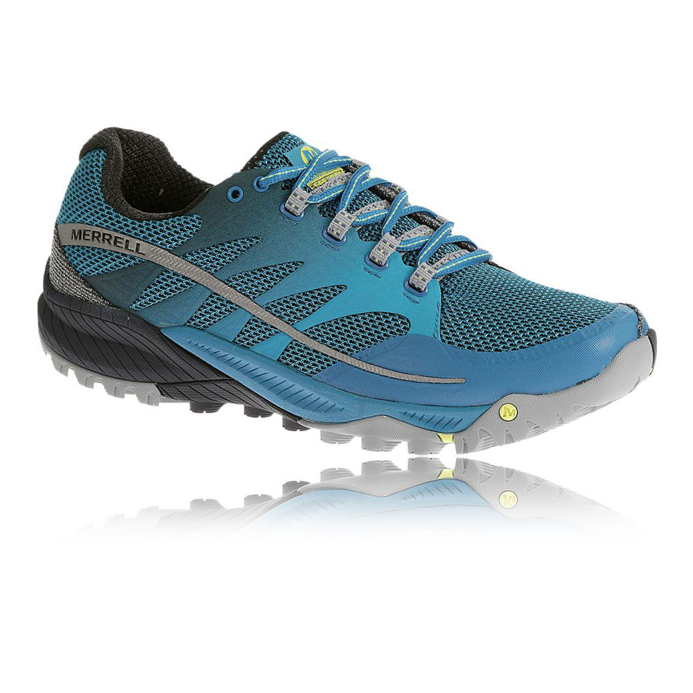 Cambrian Running Shoes