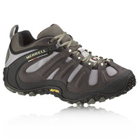 Merrell Chameleon Wrap Slam Trail Walking Shoes