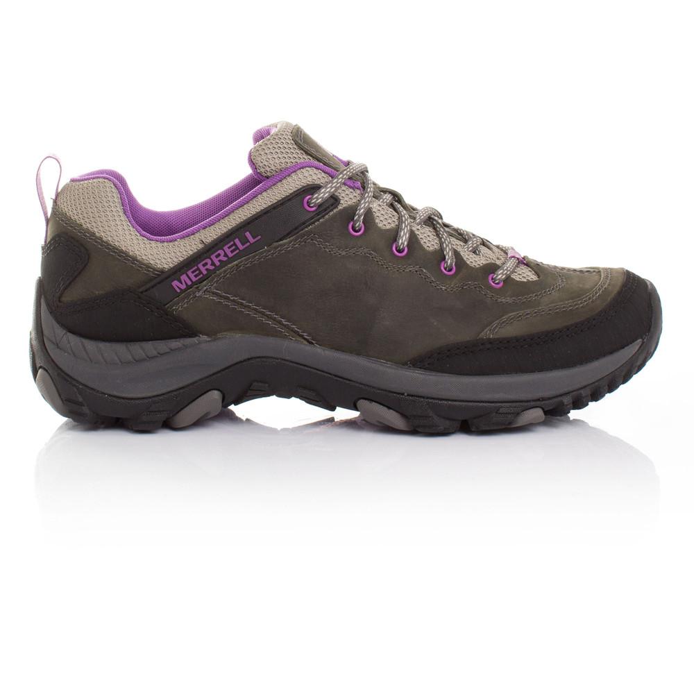 Merrell Shoes For Women Walking