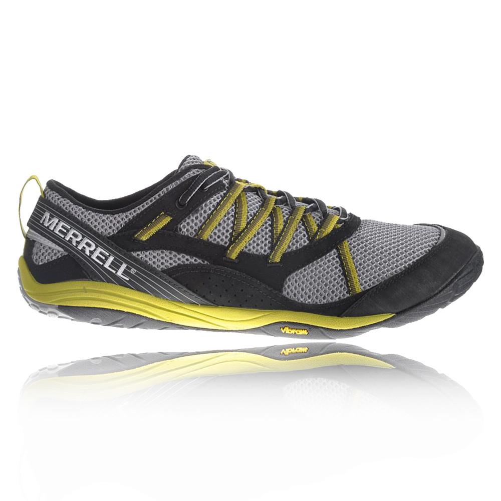 merrell flux glove sport running shoes 50