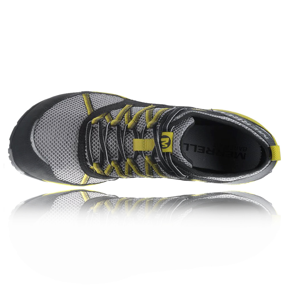 Merrell Outside Barefoot Running Shoes