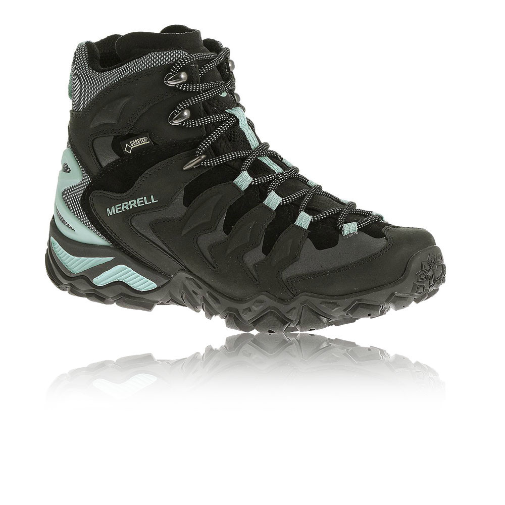 Awesome LADIES HIKING BOOTS WOMENS GIRLS TRAIL TREKKING WALKING TRAINERS SHOES