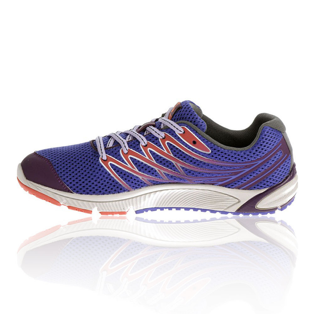 Merrell Bare Access Arc 4 Women s Walking Shoes - AW15 - 10% Off