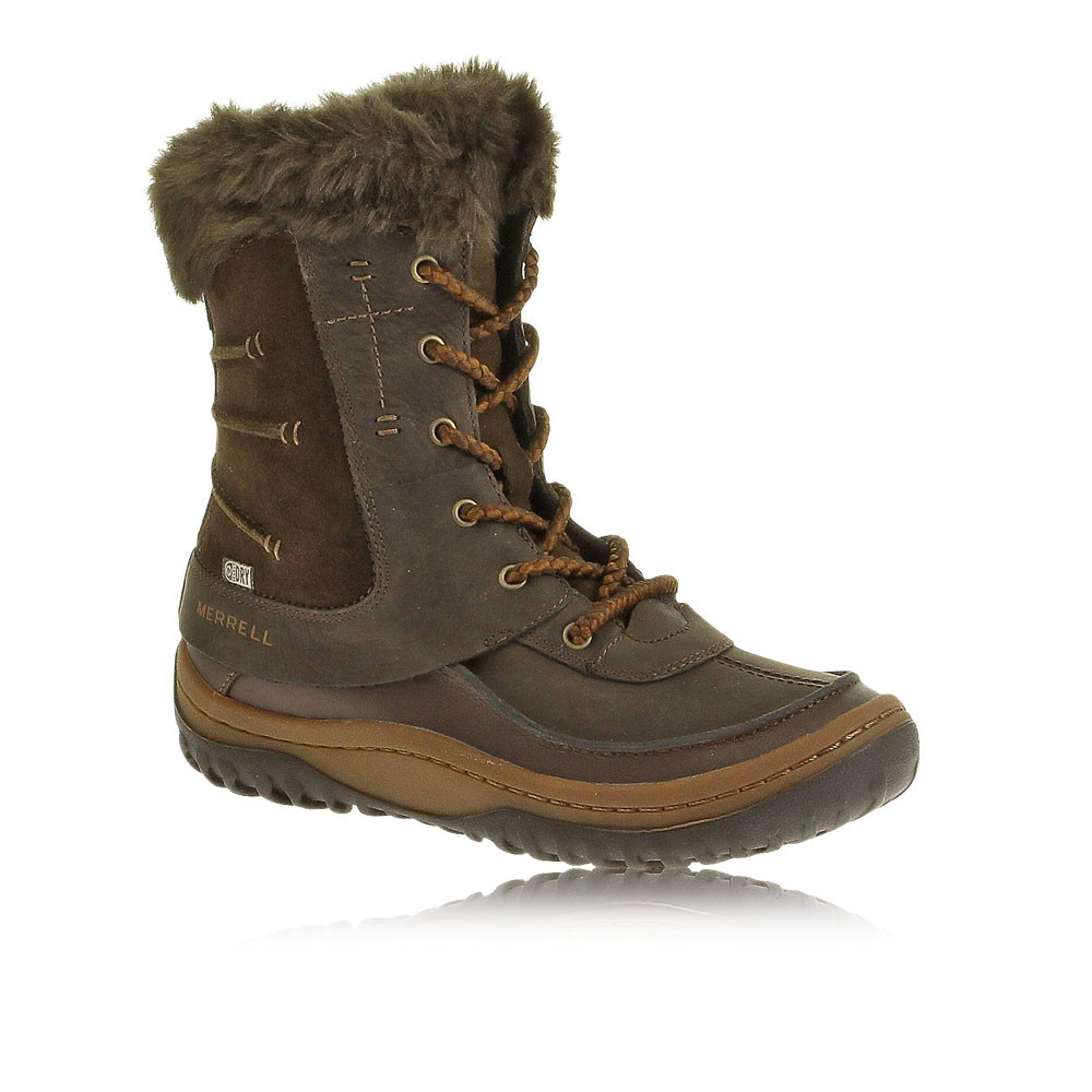 Lastest 23 Beautiful Walking Boots For Women | Sobatapk.com