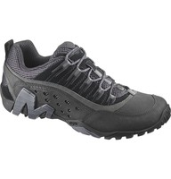 Merrell Axis 2 Walking Shoes