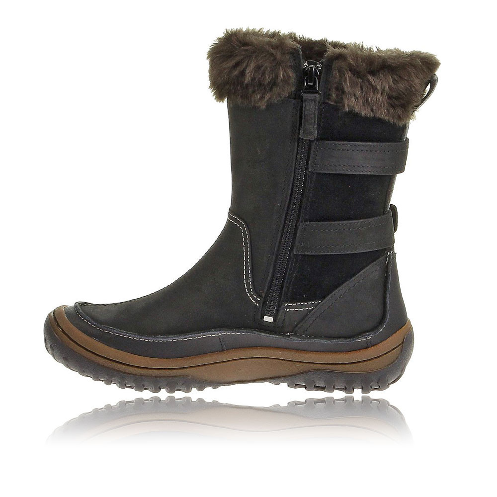 Boots Decorating Ideas Men New Mens Sale House Design And