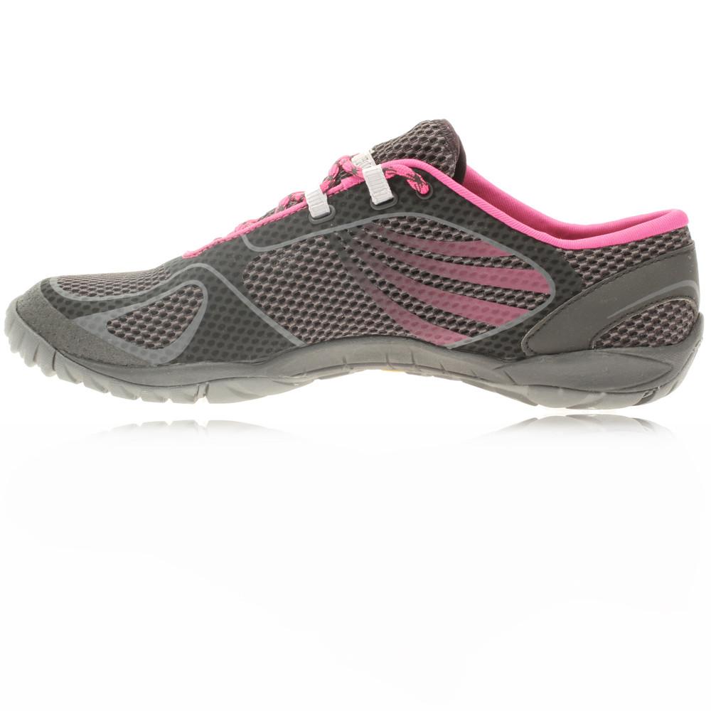 Cheap Trekking Shoes Philippines