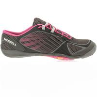 Merrell Pace Glove 2 Women's Running Shoes