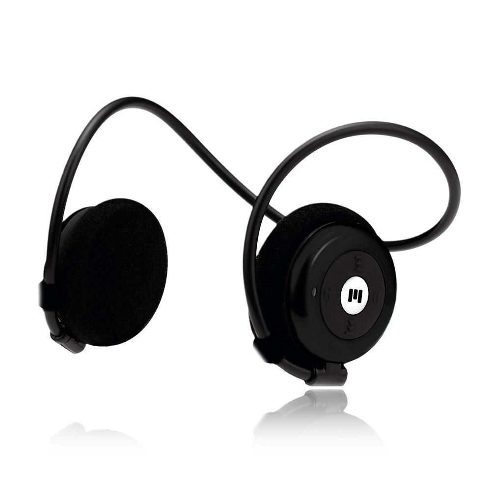 Earphones running bluetooth wireless - earphones iphone x running