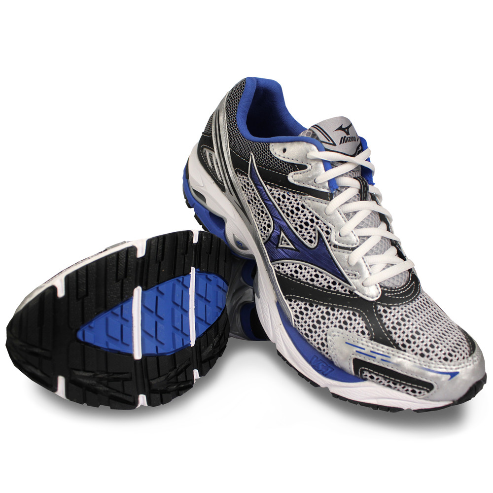 Mizuno Wave Ultima 4 Running Shoes