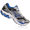 Mizuno Wave Ultima 4 Running Shoes picture 4