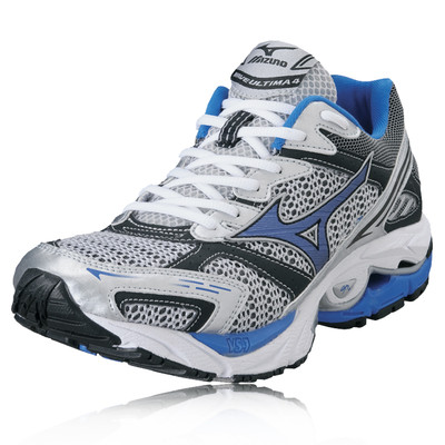 Mizuno Wave Ultima 4 Running Shoes picture 1