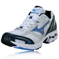 Mizuno Wave Saber Running Shoes