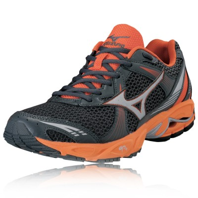 Mizuno Wave Ovation 2 Running Shoes picture 1