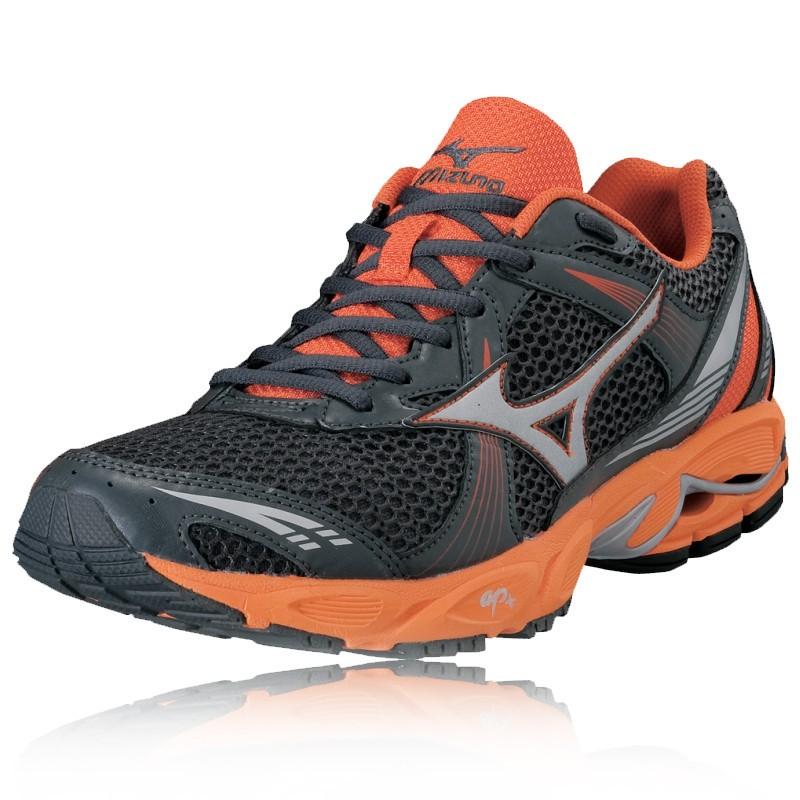 Mizuno Wave Ovation 2 Running Shoes