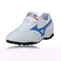 Mizuno Morelia Club Astro Turf Football Boots