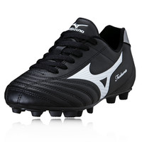 Mizuno Fortuna 4 Junior Rugby Boots