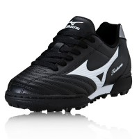 Mizuno Junior Fortuna 4  ASTRO TURF FOOTBALL BOOTS
