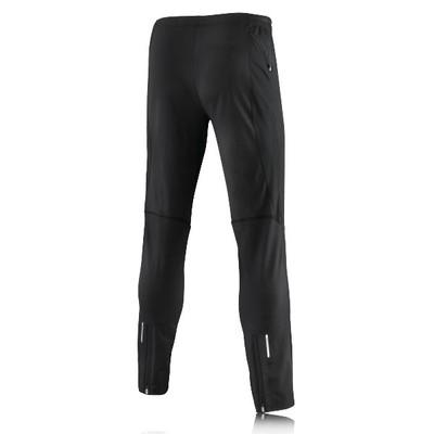 Mizuno Breath Thermo ImpermaLite Pants picture 2