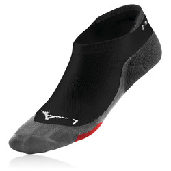 Mizuno DryLite Race Low Running Socks
