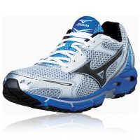 Mizuno Wave Resolute Running Shoes