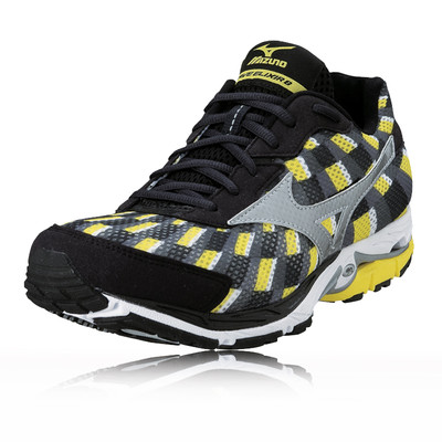 Mizuno Wave Elixir 8 Running Shoes picture 1