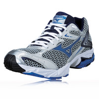 Mizuno Wave Nexus 7 Running Shoes