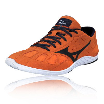 Mizuno Be Strength and Conditioning Training Shoes picture 1
