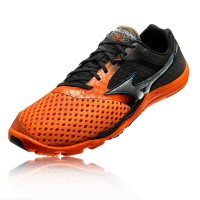 Mizuno Wave Evo Cursoris Running Shoes