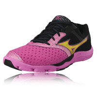 Mizuno Lady Wave Evo Cursoris Running Shoes