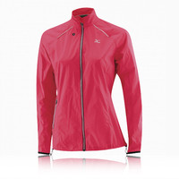 Mizuno Lady Impermalite Running Jacket
