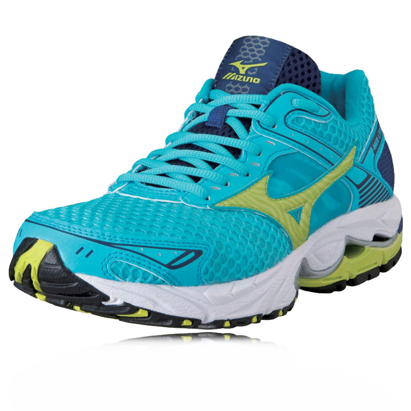 Mizuno Wave Legend  Men S Running Shoes