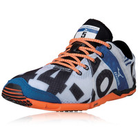 Mizuno Wave Universe 5 Racing Shoes