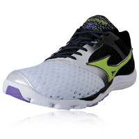 Mizuno Wave Evo Cursoris Women's Running Shoes