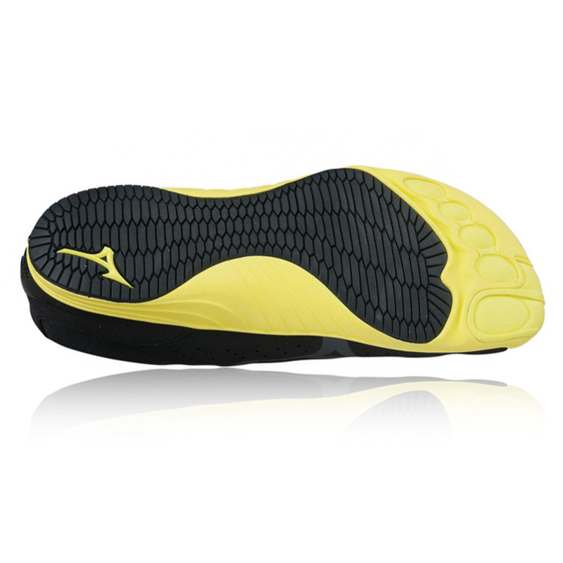 Mizuno Be 2 Strength and Conditioning Training Shoes