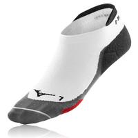 Mizuno DryLite Race Anklet Running Socks