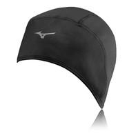 Mizuno Warmalite PIP Running Hat