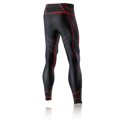 Mizuno Biogear BG8000 Compression Running Tights picture 2