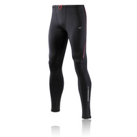 Mizuno Breath Thermo Layered Running Tights