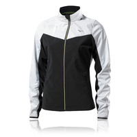 Mizuno Impermalite Flex Women's Running Jacket