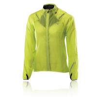 Mizuno Impermalite Women's Running Jacket